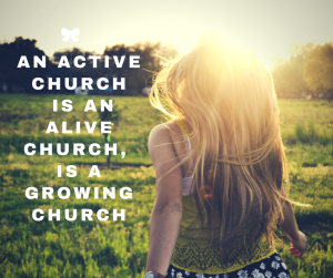 an-active-church